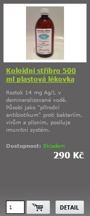 koloidni-stribro-500ml