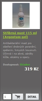stribrna-mast-115ml
