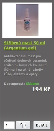 stribrna-mast-50ml